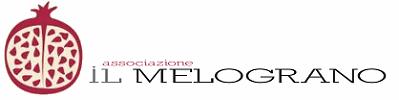 Associazione Il Melograno